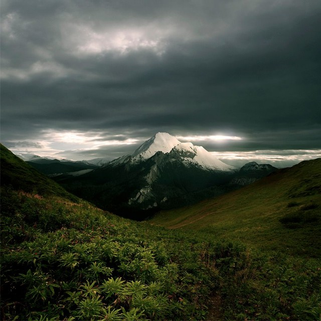 Michal-Karcz-Photography-21-640x640.jpg