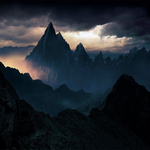 Michal-Karcz-Photography-33-640x640.jpg