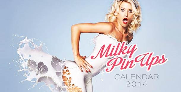 Milky-Pin-Up-calendar-13.jpg