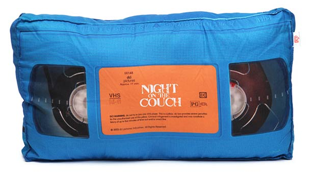 Movie-Night-Accent-Pillows-6.jpg