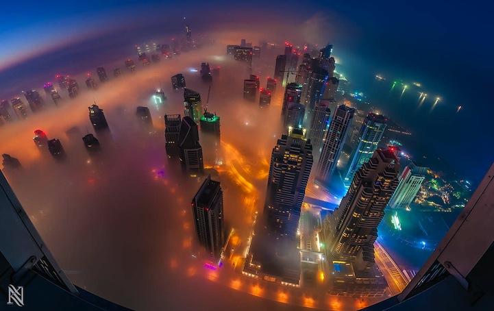 Nafitini_Dubai (1).jpg