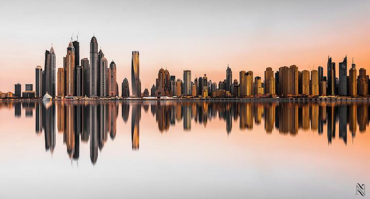 Nafitini_Dubai (10).png