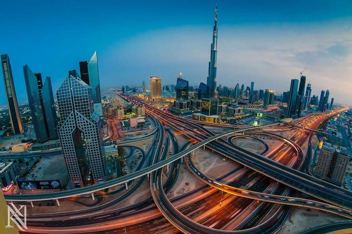 Nafitini_Dubai (2).jpg
