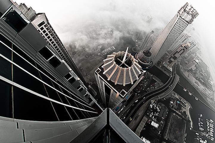 Nafitini_Dubai (2).png