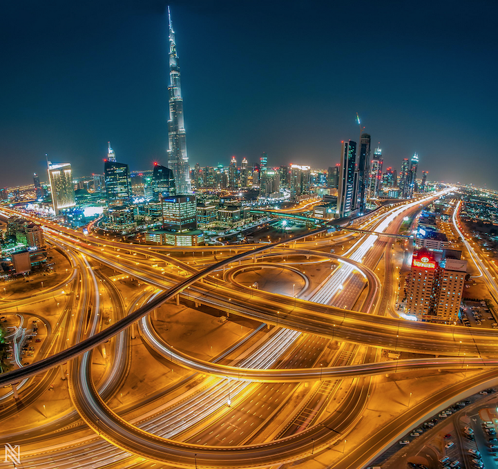 Nafitini_Dubai (3).png