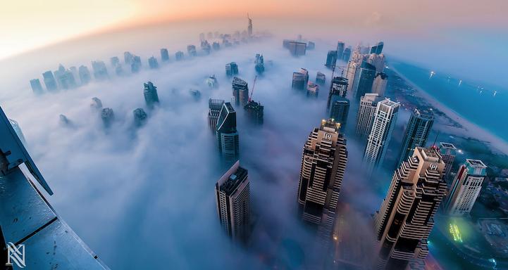 Nafitini_Dubai (4).png