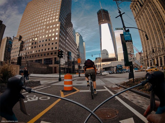 New-York-Through-the-Eyes-of-a-Bicycle5-640x480.jpg