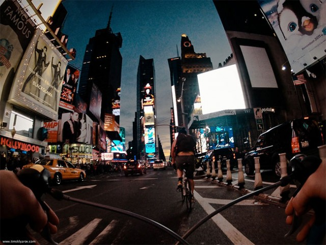 New-York-Through-the-Eyes-of-a-Bicycle7-640x480.jpg