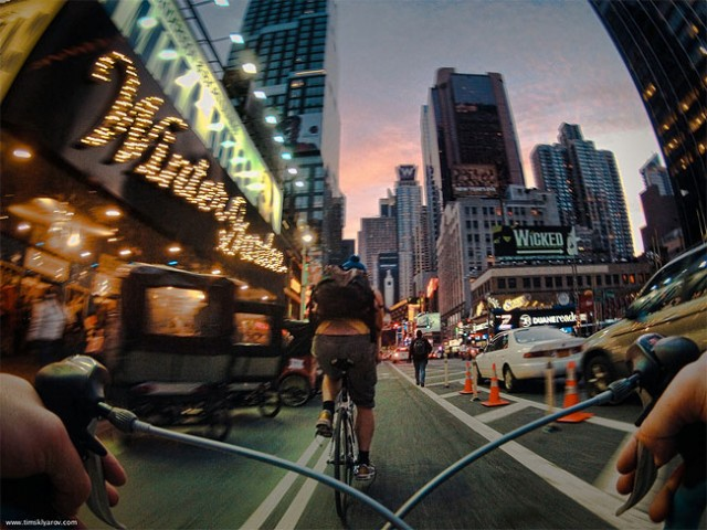 New-York-Through-the-Eyes-of-a-Bicycle9-640x480.jpg
