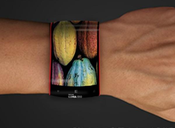 Nokia_Lumia_1080_wrist_phone_Concept_0.jpg