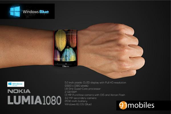 Nokia_Lumia_1080_wrist_phone_Concept_1.jpg