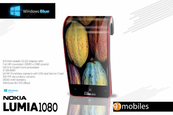 Nokia_Lumia_1080_wrist_phone_Concept_2.jpg