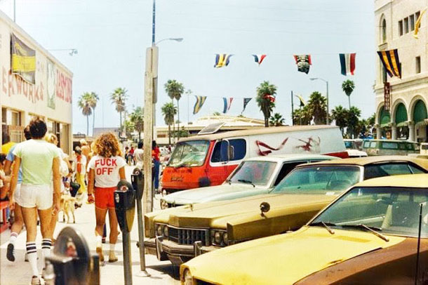 Photo-Retrospective-On-Life-In-The-USA-In-The-1970s-1.jpg