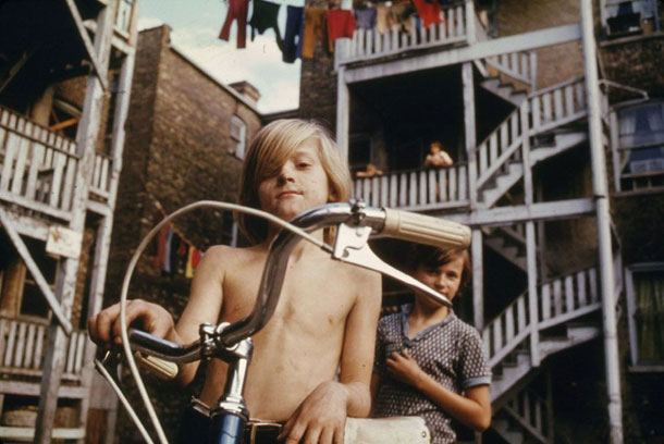 Photo-Retrospective-On-Life-In-The-USA-In-The-1970s-10.jpg
