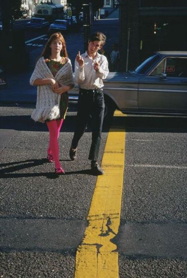 Photo-Retrospective-On-Life-In-The-USA-In-The-1970s-16.jpg