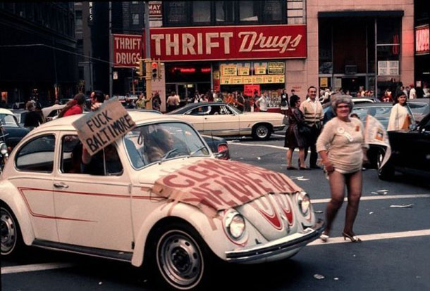 Photo-Retrospective-On-Life-In-The-USA-In-The-1970s-20.jpg