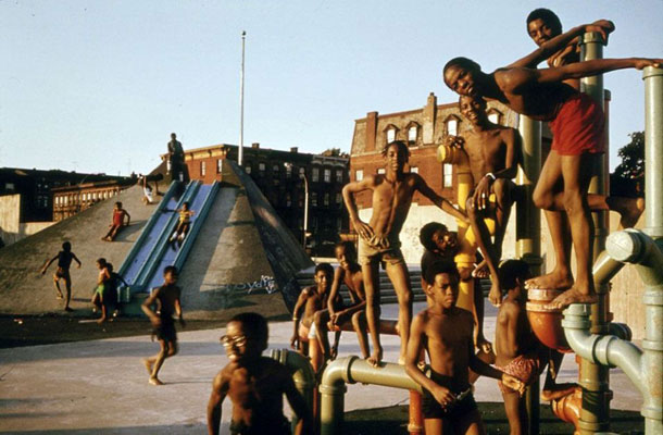Photo-Retrospective-On-Life-In-The-USA-In-The-1970s-3.jpg