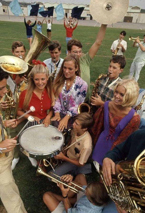 Photo-Retrospective-On-Life-In-The-USA-In-The-1970s-6.jpg