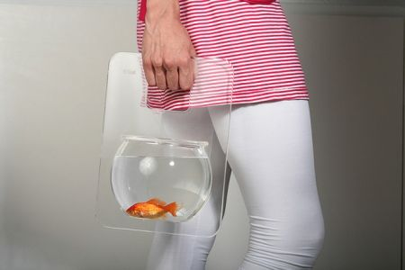 Portable Aquarium Fish Bowl-01.jpg