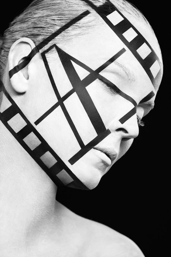 Projeto-Weird-Beauty-por-Alexander-Khokhlov13-550x825.jpg