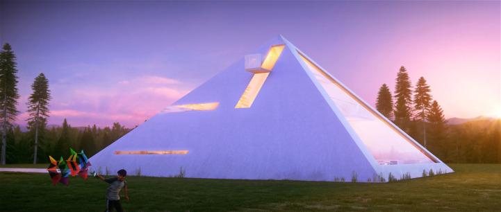 PyramidHouseJuanCarlosRamos1.jpg
