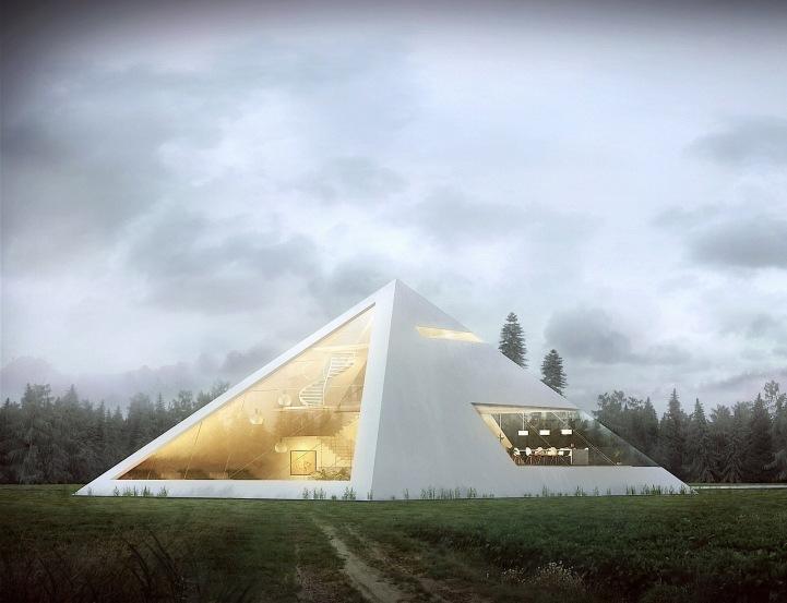 PyramidHouseJuanCarlosRamos2.jpg