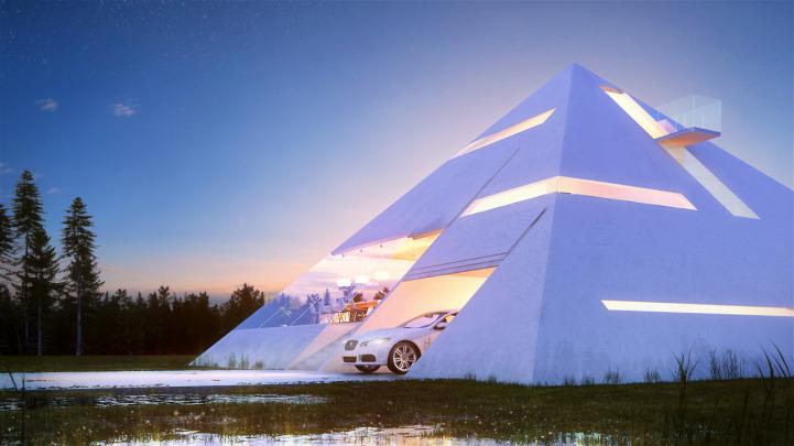 PyramidHouseJuanCarlosRamos4.jpg