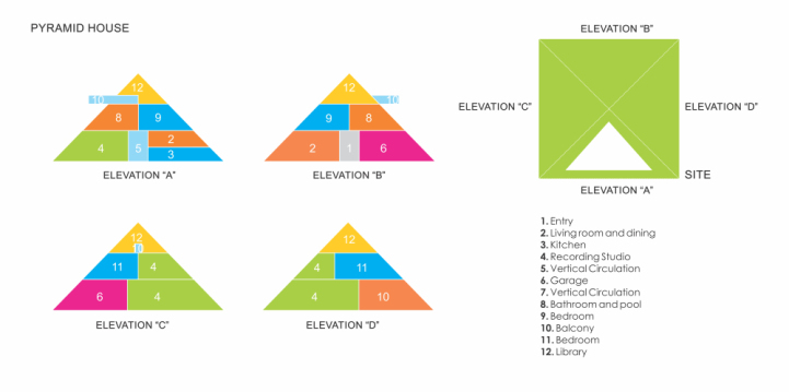 PyramidHouseJuanCarlosRamos5.jpg