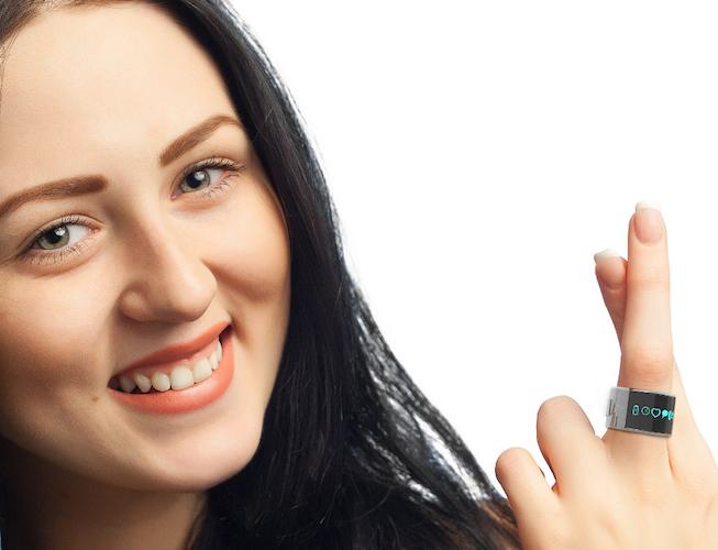 Ring_Women-hand.jpg