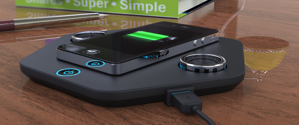 Ring_charger_Iphone01.jpg