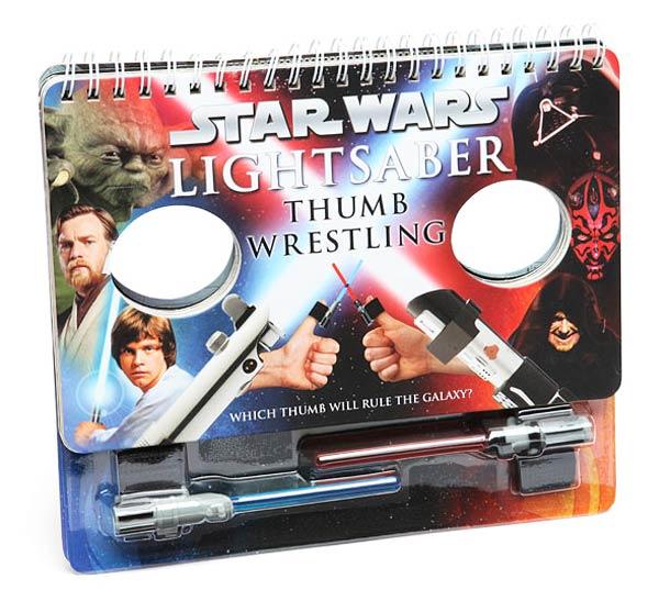 Star-Wars-Lightsaber-Thumb-Wrestling-3.jpg