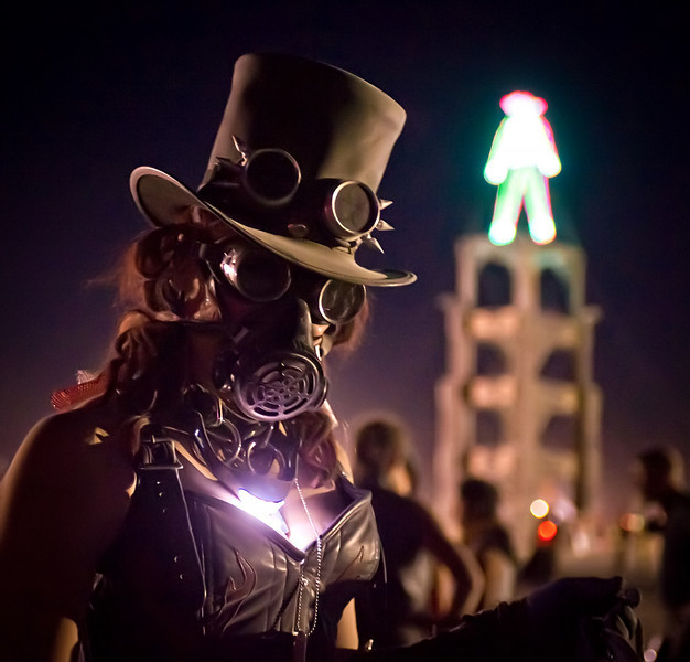 Steampunk Burn-L.jpg