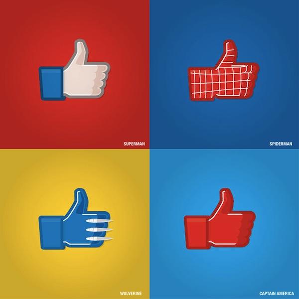 Super-Likes-Facebook-for-Superheroes.jpg