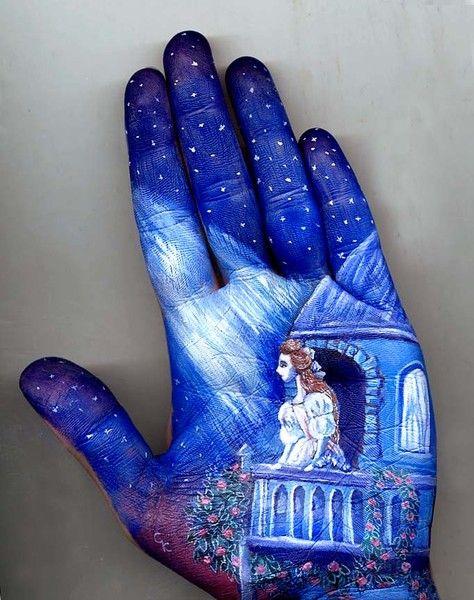 Svetlana-Kolosova-palm-painting.jpg