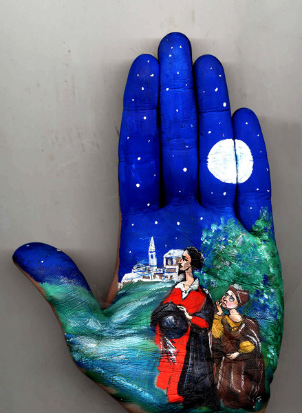 Svetlana-Kolosova-palm-painting2.jpg