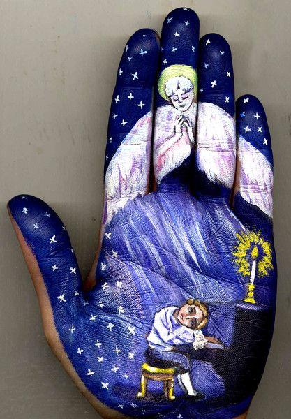 Svetlana-Kolosova-palm-painting3.jpg