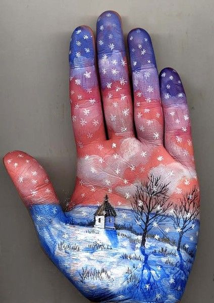 Svetlana-Kolosova-palm-painting4.jpg