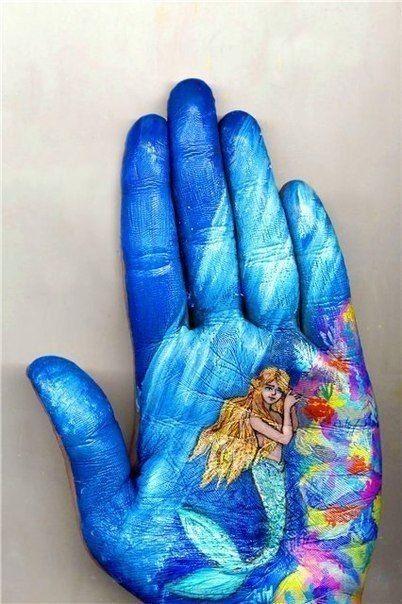 Svetlana-Kolosova-palm-painting5.jpg