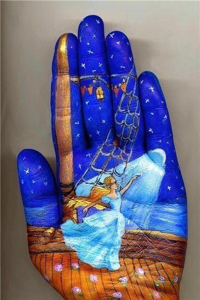 Svetlana-Kolosova-palm-painting6.jpg