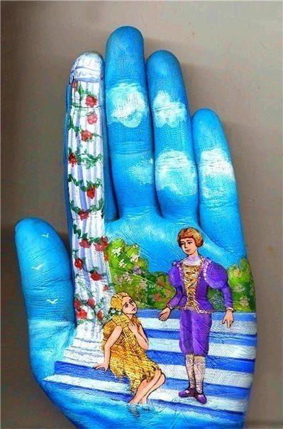 Svetlana-Kolosova-palm-painting7.jpg