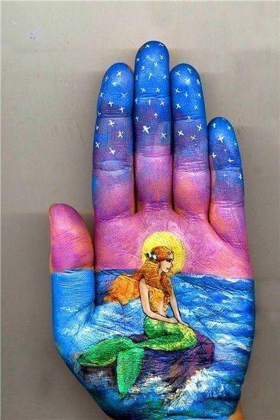 Svetlana-Kolosova-palm-painting8.jpg