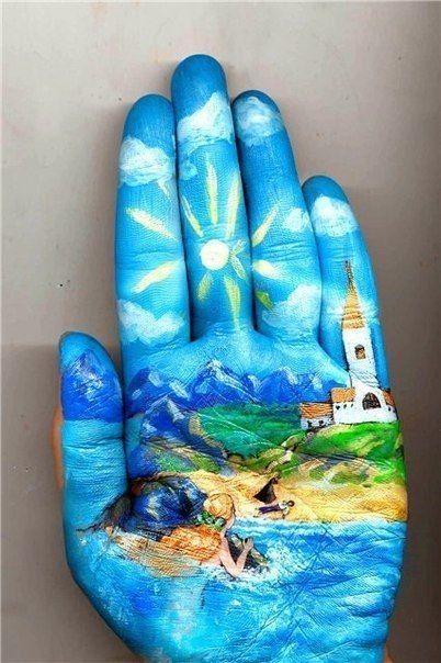 Svetlana-Kolosova-palm-painting9.jpg