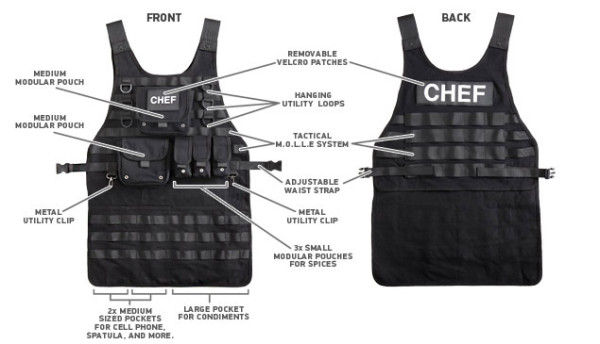 Tactical-BBQ-Apron-1-600x344.jpg