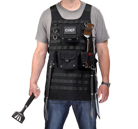 Tactical-BBQ-Apron.jpg