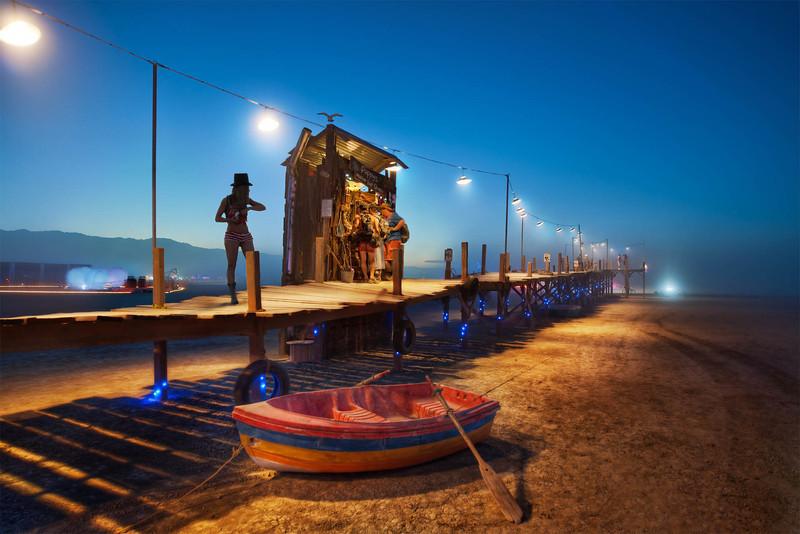 The Dock in the Desert-L.jpg
