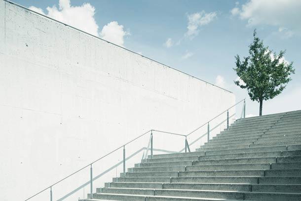 The-Modern-World-Andreas-Levers-1.jpg