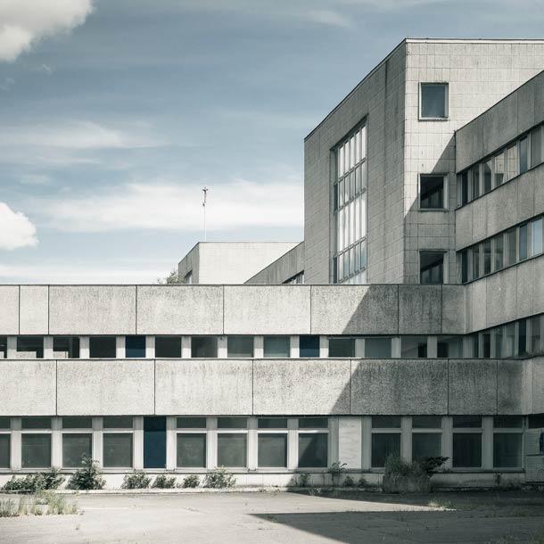 The-Modern-World-Andreas-Levers-19.jpg