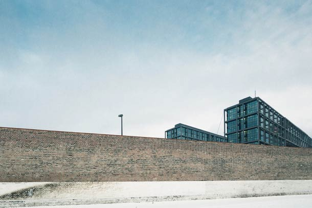 The-Modern-World-Andreas-Levers-8.jpg