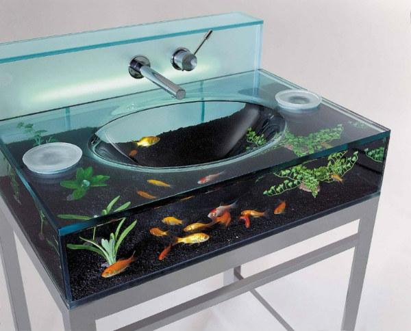 The_Moody_Aquarium_Washbasin.jpg