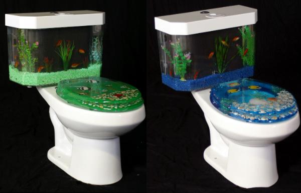 Toilet_aquarium.jpg